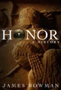 Honor, A History